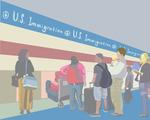 Biden Immigration Feature Graphic