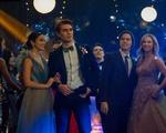 Riverdale Season 5 Still