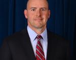 Andrew Lelling U.S. Attorney