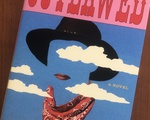 "Cover of ""Outlawed"" by Anna North"