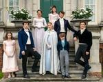 Bridgerton Family, Netflix