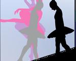 Ballet Imposter Syndrome Column