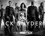 justice-league-promo-image