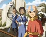 Avatar Studios Announcement Still