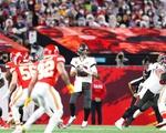 Super Bowl LV Still