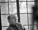 Bernard Lown
