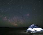 desert-stargazing-image