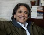 Ted J. Kaptchuk