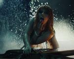 """Doja Cat """"Streets"""" Music Video"""