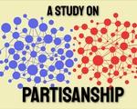 Partisanship Gov Study
