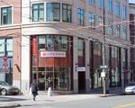 114 Mount Auburn Street