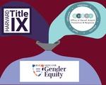 Office for Gender Equity