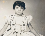 Nina's Grandmother Child