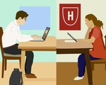 Remote Admissions Interviews