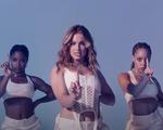 "Addison Rae ""Obsessed"" Music Video Still"