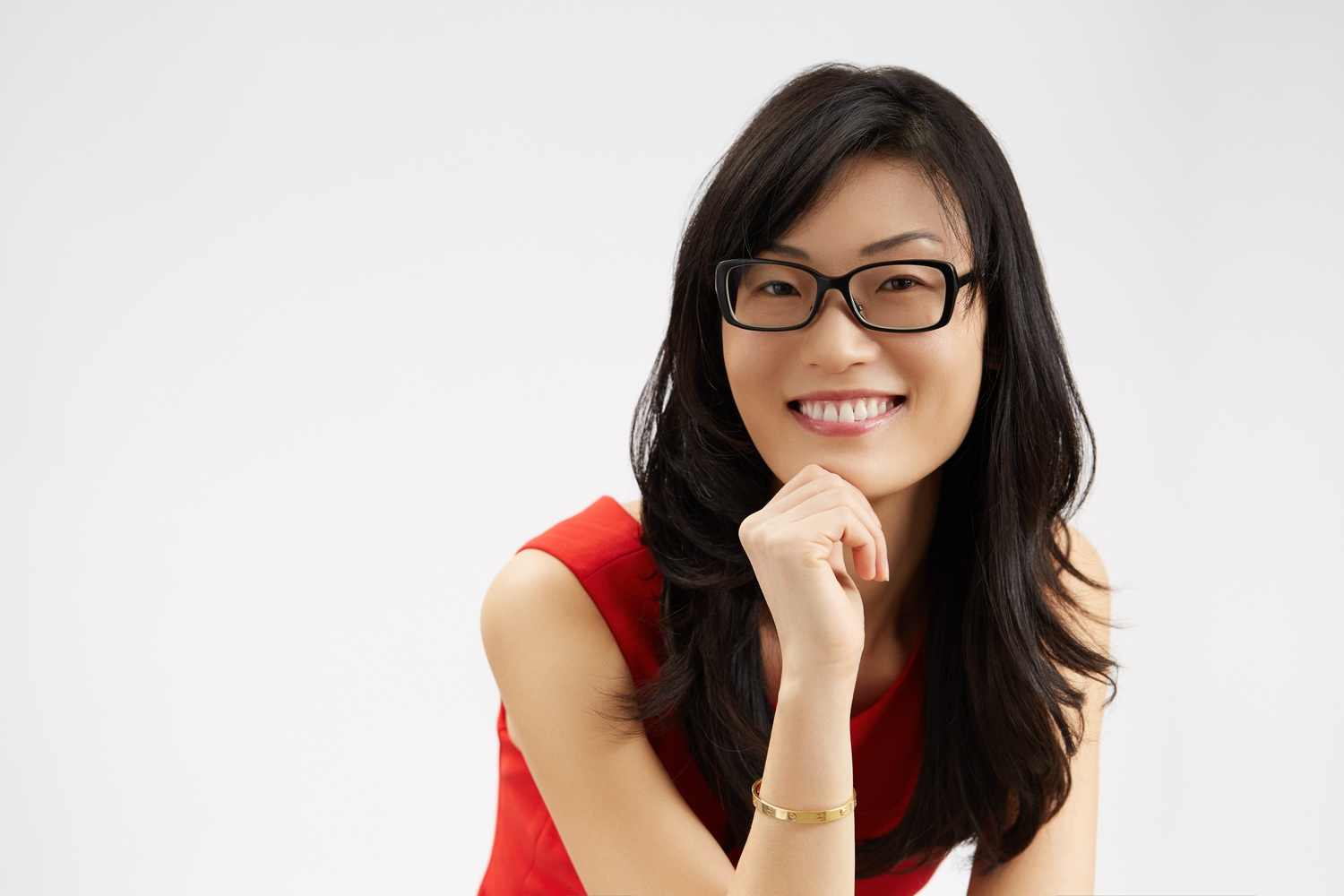 Kelly Yang is a best-selling author and alumna of the Harvard Law School.