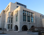 Harvard Law School 1