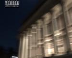 album10