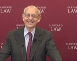 Breyer 2021 Lecture