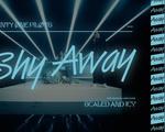 """Shy Away"" Music Video"