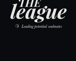 league main