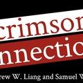 Crimson Connections: Jill E. Abramson '76 and Amy Wilentz '76