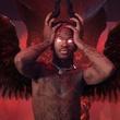 Lil Nas X Montero Still