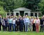 Neoantigen cancer vaccine project