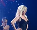 Britney Spears Performance