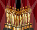 Oscars Thinkpiece Graphic