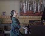 piano-society-image