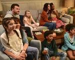 Home Economics ABC season 1 review-still