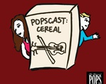 popscast-cereal