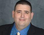 Kevin Jura