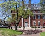 Longfellow Hall