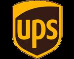 UPS Thumb