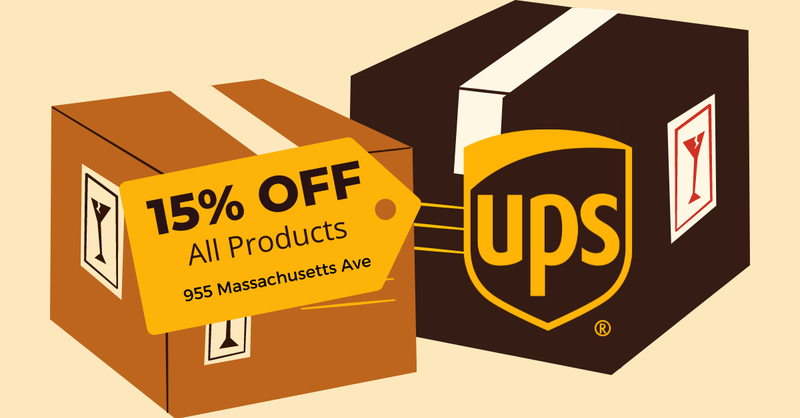 UPS Thumbnail 2