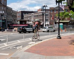 Harvard Square Reopening 4