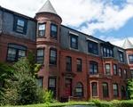 Off-Campus Housing 2