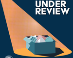 Under Review Art