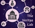 Veritas Lab Covert Art