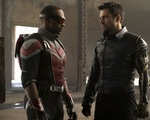 The Falcon and the Winter Soldier Finale Review Still