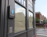 Blue Bottle Coffee Closes