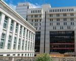 Chan School of Public Health