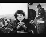 Velvet Underground members