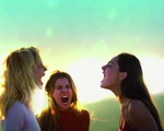 """Still from """"The Hill Where Lionesses Roar"""""""