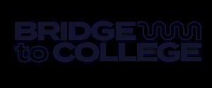 Bridge to College