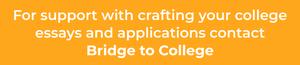 bridge to college button