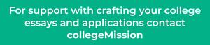 collegeMission Button