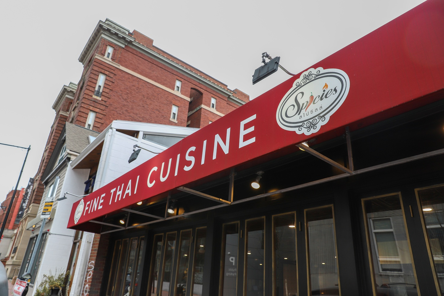 Harvard Square Thai restaurant Spicies will close in a matter of weeks, the restaurant confirmed Thursday.